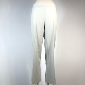 Laura petites dress pants